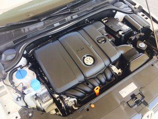 2011 Volkswagen Jetta SE PZEV LINDON, UT 20