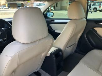 2011 Volkswagen Jetta TDI w/Nav LINDON, UT 11