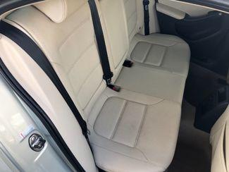 2011 Volkswagen Jetta TDI w/Nav LINDON, UT 19