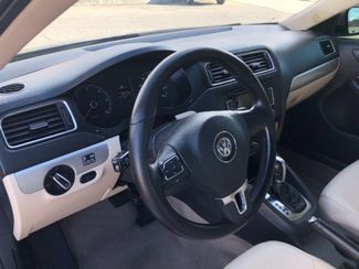 2011 Volkswagen Jetta TDI w/Nav LINDON, UT 8