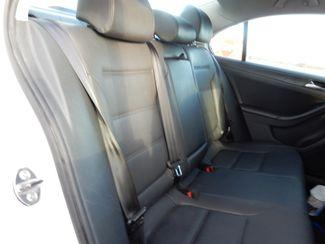 2011 Volkswagen Jetta SE w/Convenience Myrtle Beach, SC 10