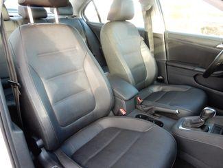 2011 Volkswagen Jetta SE w/Convenience Myrtle Beach, SC 11