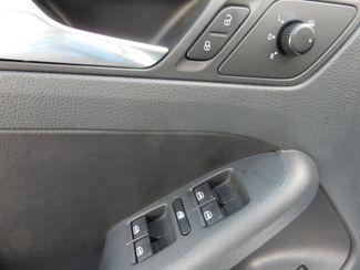 2011 Volkswagen Jetta SE w/Convenience Myrtle Beach, SC 12