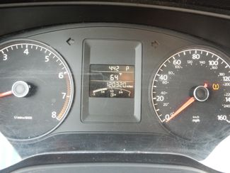 2011 Volkswagen Jetta SE w/Convenience Myrtle Beach, SC 13