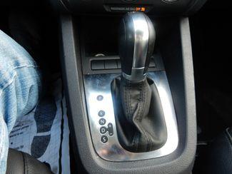 2011 Volkswagen Jetta SE w/Convenience Myrtle Beach, SC 15