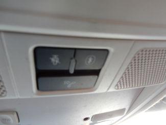 2011 Volkswagen Jetta SE w/Convenience Myrtle Beach, SC 16