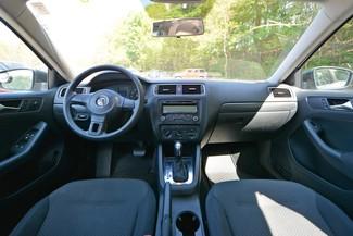 2011 Volkswagen Jetta S Naugatuck, Connecticut 13