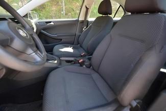 2011 Volkswagen Jetta S Naugatuck, Connecticut 16