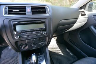 2011 Volkswagen Jetta S Naugatuck, Connecticut 18
