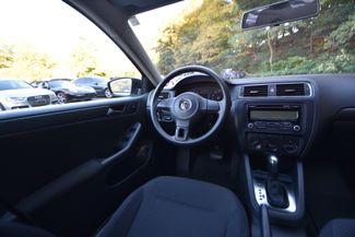 2011 Volkswagen Jetta S Naugatuck, Connecticut 12