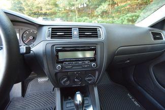 2011 Volkswagen Jetta S Naugatuck, Connecticut 17