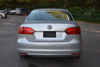 2011 Volkswagen Jetta S Naugatuck, Connecticut 3