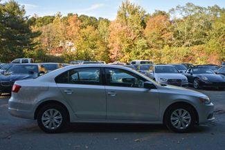 2011 Volkswagen Jetta S Naugatuck, Connecticut 5