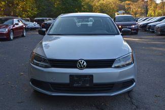 2011 Volkswagen Jetta S Naugatuck, Connecticut 7