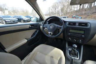 2011 Volkswagen Jetta SE Naugatuck, Connecticut 10