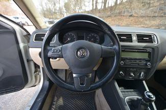 2011 Volkswagen Jetta SE Naugatuck, Connecticut 14