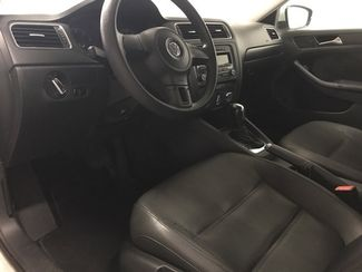 2011 Volkswagen Jetta SE Leather Loaded  city OK  Direct Net Auto  in Oklahoma City, OK
