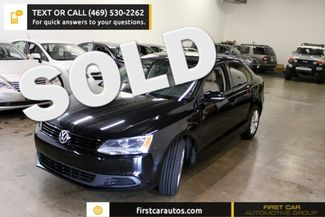 2011 Volkswagen Jetta SE | Plano, TX | First Car Automotive Group in Plano, Dallas, Allen, McKinney TX
