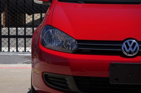 2011 Volkswagen Jetta TDI* Sunroof* EZ Finance** | Plano, TX | Carrick's Autos in Plano, TX