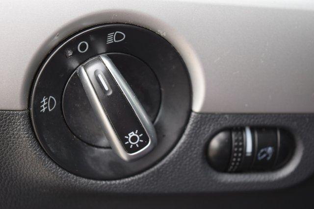 2011 Volkswagen Jetta SEL w/Sunroof Richmond Hill, New York 23