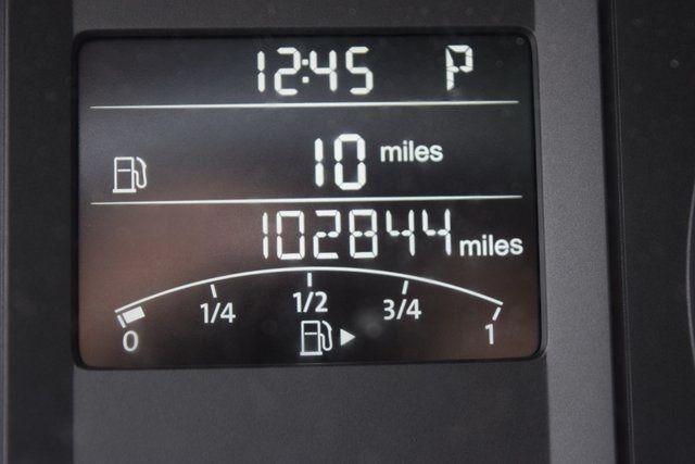 2011 Volkswagen Jetta SEL w/Sunroof Richmond Hill, New York 26