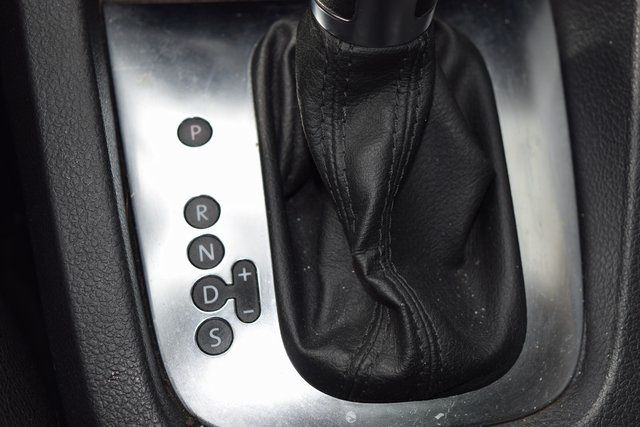 2011 Volkswagen Jetta SEL w/Sunroof Richmond Hill, New York 27