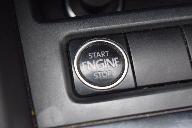 2011 Volkswagen Jetta SEL w/Sunroof Richmond Hill, New York 28