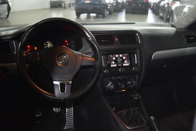 2011 Volkswagen Jetta SEL w/Sport Pkg PZEV Richmond Hill, New York 10