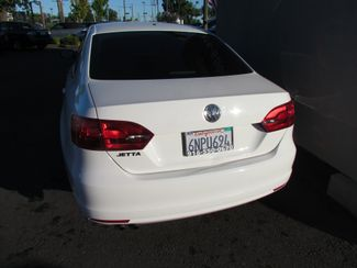 2011 Volkswagen Jetta S Sacramento, CA 10