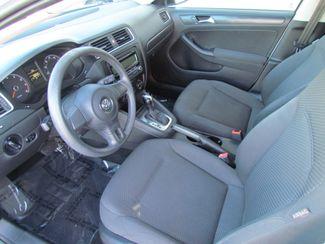 2011 Volkswagen Jetta S Sacramento, CA 11