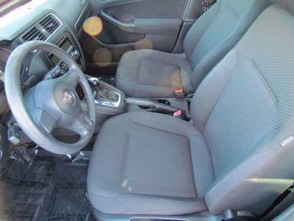 2011 Volkswagen Jetta S Sacramento, CA 12