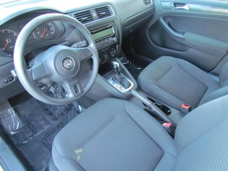 2011 Volkswagen Jetta S Sacramento, CA 13