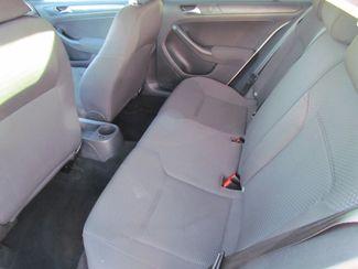 2011 Volkswagen Jetta S Sacramento, CA 14