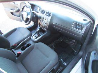 2011 Volkswagen Jetta S Sacramento, CA 16