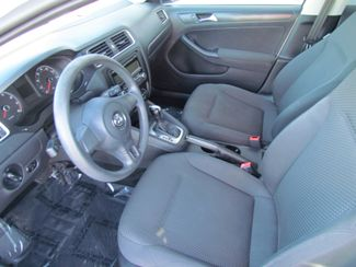 2011 Volkswagen Jetta S Sacramento, CA 17