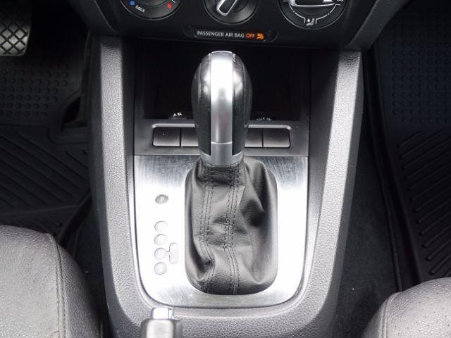 2011 Volkswagen Jetta SE w/Convenience San Antonio , Texas 15