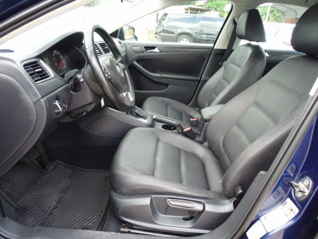 2011 Volkswagen Jetta SE w/Convenience San Antonio , Texas 6