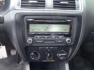 2011 Volkswagen Jetta S  city PA  Carmix Auto Sales  in Shavertown, PA