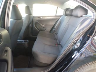 2011 Volkswagen Jetta S  city CT  Apple Auto Wholesales  in WATERBURY, CT