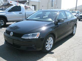 2011 Volkswagen Jetta SE wConvenience 38 Sunroof PZEV  city CT  York Auto Sales  in , CT