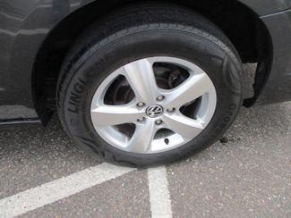 2011 Volkswagen Routan SE Farmington, Minnesota 6
