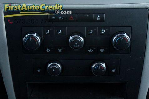 2011 Volkswagen Routan SE | Jackson , MO | First Auto Credit in Jackson , MO