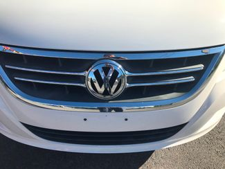 2011 Volkswagen Routan SE w/RSE; Navigation Knoxville , Tennessee 6