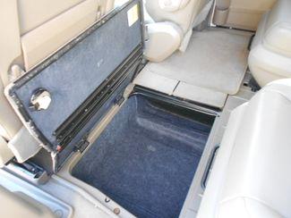 2011 Volkswagen Routan SE w/RSE & Navigation Memphis, Tennessee 15