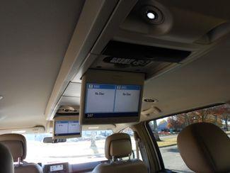 2011 Volkswagen Routan SE w/RSE & Navigation Memphis, Tennessee 17