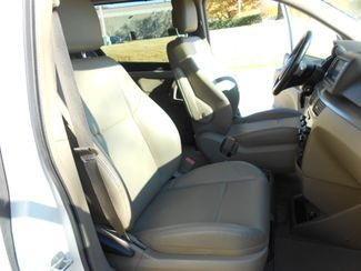 2011 Volkswagen Routan SE w/RSE & Navigation Memphis, Tennessee 21
