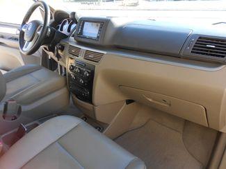 2011 Volkswagen Routan SE w/RSE & Navigation Memphis, Tennessee 22