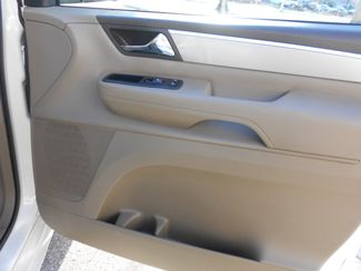 2011 Volkswagen Routan SE w/RSE & Navigation Memphis, Tennessee 25
