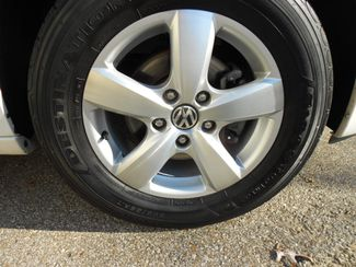 2011 Volkswagen Routan SE w/RSE & Navigation Memphis, Tennessee 26