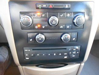 2011 Volkswagen Routan SE w/RSE & Navigation Memphis, Tennessee 12